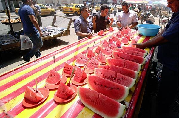 water-melon-3