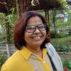 ফৌজিয়া খান